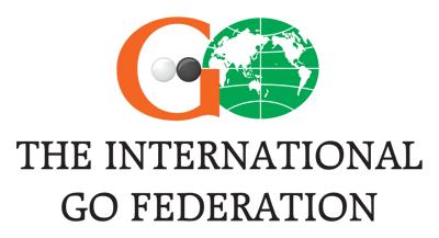 IGF logo