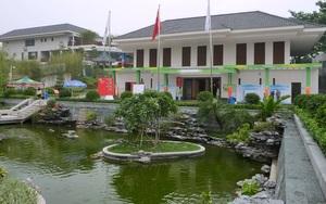 Guangzhou Qiyuan