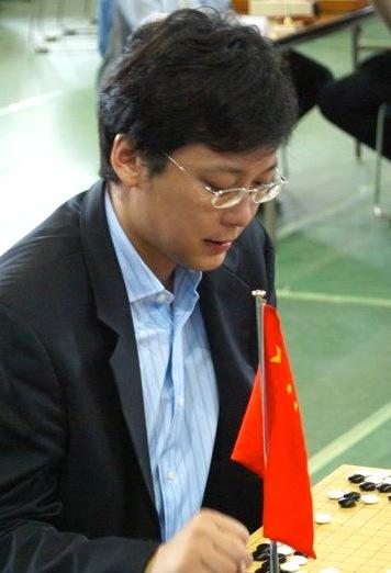 Hu Yuqing