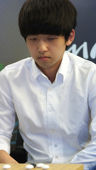 Choi Hyeonjae (Photo: Tygem)