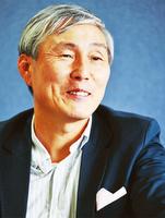 Cho Hunhyun
