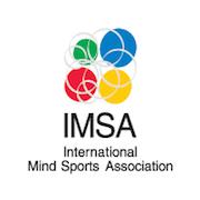 logo_imsa_180x180