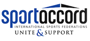 logo_sportaccord
