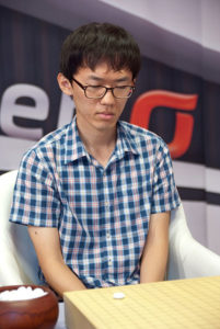 Ryu Soohang